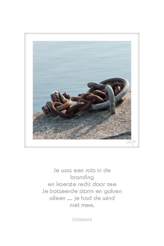 08-Kade-kettingen-je-was-een-rots-onbekend-50x75cm-14042012-web