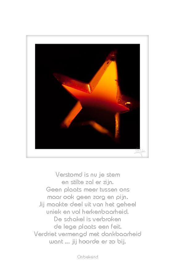 21-ster-verstomd-is-nu-je-stem-onbekend-50x75cm-10052012-web