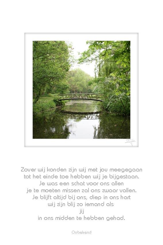 39-brug-water-zover-wij-konden-zijn-wij-onbekend-50x75cm-11052012-web